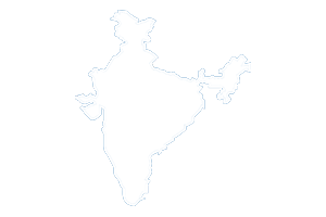 kothari State Presence in India